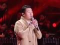 《耳畔中国片花》民歌传人唱《兰花花》 歌声高亢嘹亮展陕北特色