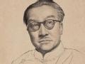 吴湖帆(上)