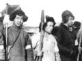 英雄的部队 东北抗日联军