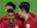 视频-俱乐部排名恒大并列亚洲第一 皇马仍榜首