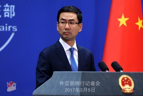 外交部证实缅北流弹落入中国境内 致1人受伤