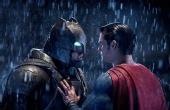 蝙蝠侠大战超人是同性向?