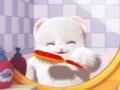巴塔木流行儿歌第一季第43集预告片