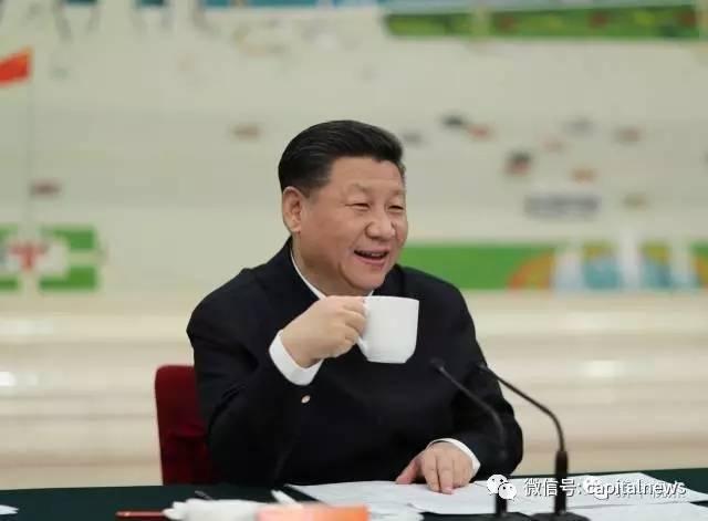 由是,北京从聚到疏,开启了前所未有的重大改革。