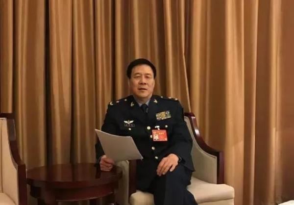 政协委员回应军队院校改革:压缩数量 提高质量