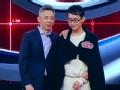 《最强大脑第四季片花》第九期 于湛曝为比赛苦记字典 孟非赞节目宣传中国文化