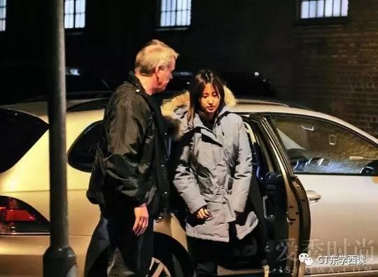 丹麦警方拘捕郑维罗。