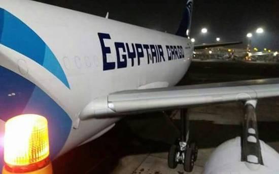 据台湾东森新闻云报道,埃及37岁女艾提(Eman Ahmed Abd El Aty)体重重达500公斤,被认为是全世界上体重最重的女人,上月她飞往印度进行减重手术,顺利在25天内瘦下100公斤。