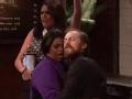 《周六夜现场第42季片花》第十五期 奥克塔维亚酒吧调戏帅哥 贴面跳性感热舞