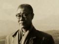 潘天寿(上)