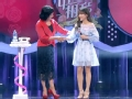 《东方卫视中国式相亲片花》第十二期 上海美女出场仙气满满 为爷爷4年内必须嫁人