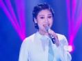 《耳畔中国片花》音乐专业生重编《小背篓》 节奏明快引对手跟唱