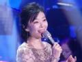 《耳畔中国片花》文工团演员唱《我爱你塞北的雪》 歌颂祖国河山