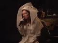 《周六夜现场第42季片花》第十六期 Lorde《Liability》