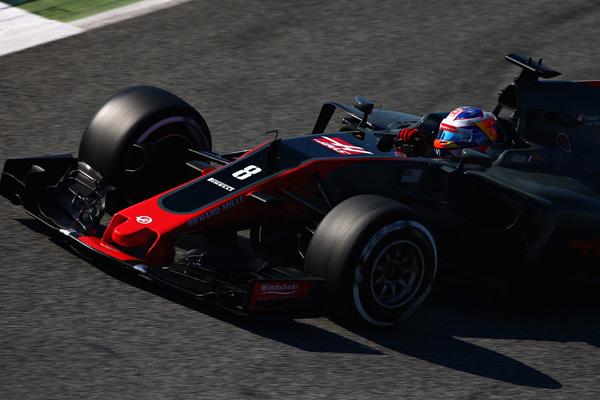 """这会是F1""""重生""""的元年吗,赛车全面提速,四大冠军同场"""