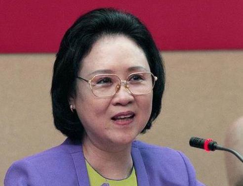 琼瑶公开一封信交代身后事。