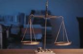 公诉人跨界《检察的温度》