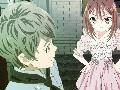 Hand Shakers第10集预告片