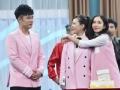 《搜狐视频综艺饭片花》爱情公寓重聚再现回忆杀 美嘉惊喜现身惹泪崩