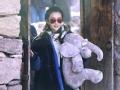 《搜狐视频综艺饭片花》李冰冰任泉忆往事秀老友情 开启神吐槽模式互怼