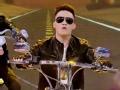 《厉害了我的歌片花》杨树林骑摩托帅气登场 外卖版《笨小孩》太暖心