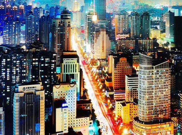 副省级城市20多年没新增 这些城市能晋级吗?