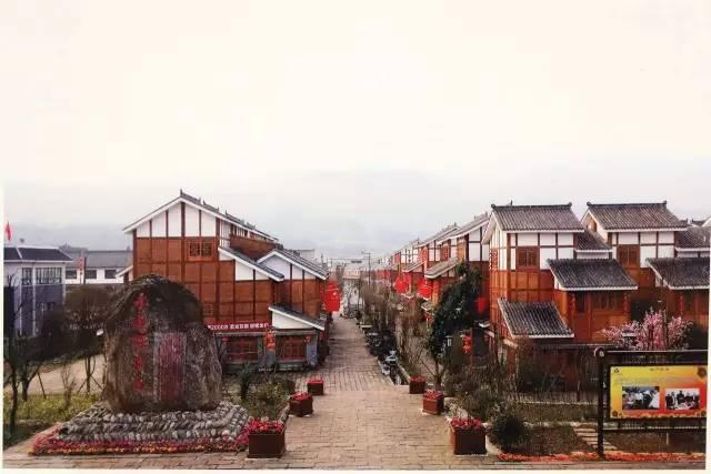 2013年4月,四川芦山发生7.0级强烈地震,造成重大人员伤亡和财产损失。