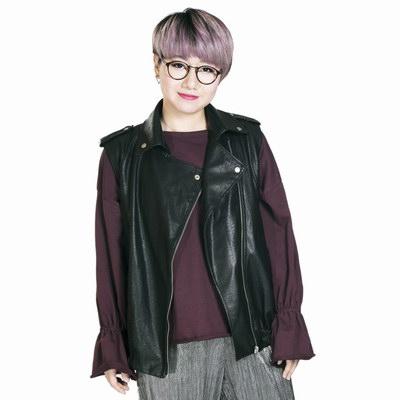 周旸新单《过曝的爱》上线 深情演绎爱的独角戏