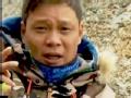 """《越野千里片花》抢先看 范志毅火爆""""踢馆"""" 谈国足三度落泪"""