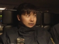 《花漾梦工厂第二季片花》抢先看 田亮体验消防工作 速度成训练最大考验