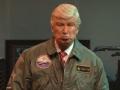 《周六夜现场第42季片花》第十六期 外星人入侵地球 特朗普挺普京称黑人是威胁