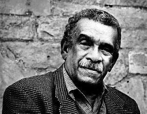 诺贝尔文学奖得主德里克・沃尔科特去世