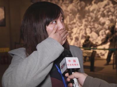 """陈列馆大量展出的大量日侵华铁证,从日军发动""""九一八""""事变、建立分裂中国的伪满洲国到奴化教育中国孩童、残害中国民众,大量图片和影音资料还原了历史真相。"""