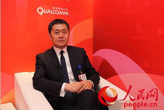 链家董事长左晖:中国人没房就娶不到媳妇,这种事全世界都少见
