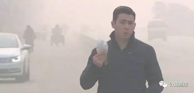 """""""上海老外不行,除了去电音派对什么都不会。这种空气他们来了也活不到两天。"""""""