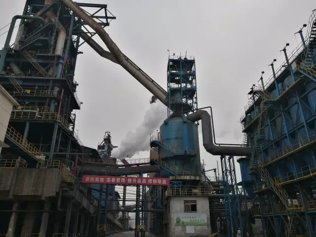 2007年,华西集团实现净利润8.77亿元。由华西集团控股75%的华西钢铁,净利润达到了2.89亿元,成为华西集团净利润的重要贡献者。