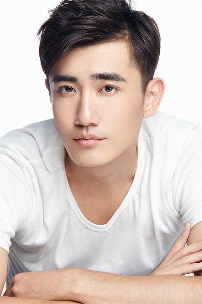 王博写真1