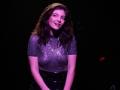 《周六夜现场第42季片花》第十六期 Lorde《Green Light》