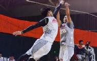 投篮动作标准为何还不准?
