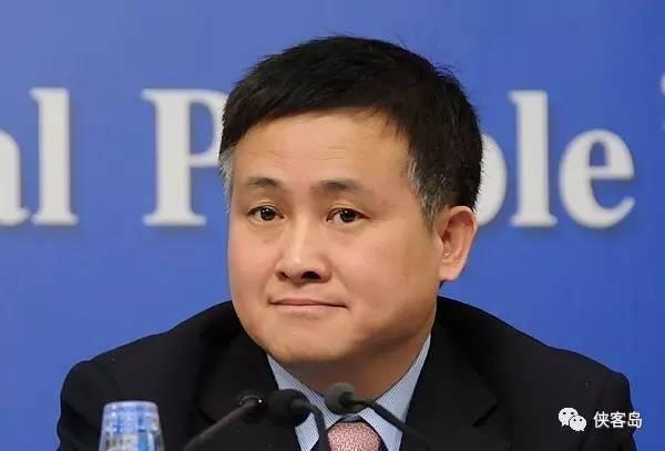 中国高层发展论坛,这个由国研中心主办的高规格论坛,总是不乏猛料。
