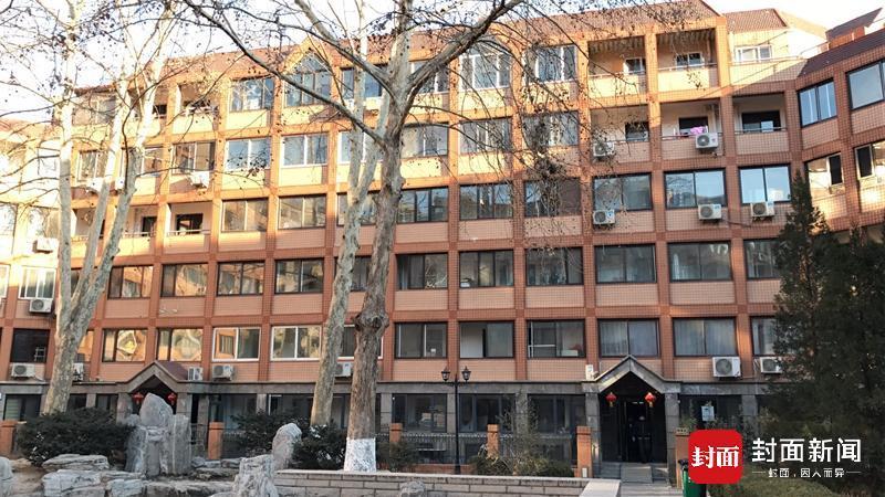 封面独家丨北京28人房产证到手却被判无效 当年房款已难再买房