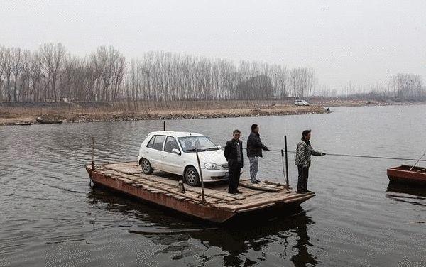 """库克十分郁闷,苹果为啥全线崩盘,中国人为什么不持续""""宠溺""""?"""
