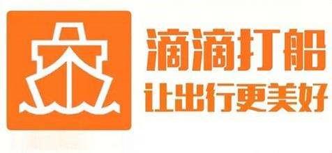 电竞TI7冠军Kky长文:梦想是金钱无法给予的东西09-13作者:maoshun76