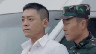 《热血尖兵》第14集剧情