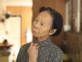 《鲁豫有约大咖一日行第二季片花》夏梦现实生活记录者阿彩 陪伴夏梦50年终生未嫁