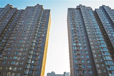 招商银行收入证明表_北京16家银行上调首套房贷利率封杀过道学区房