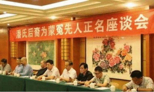 张文宏对疫情发展