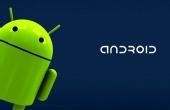 安卓发布Android O预览版
