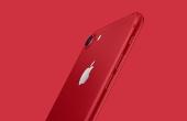 爆发!苹果发布一系列新品