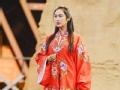 《搜狐视频综艺饭片花》朱茵再扮紫霞仙子掀回忆杀 节目消费情怀遭吐槽
